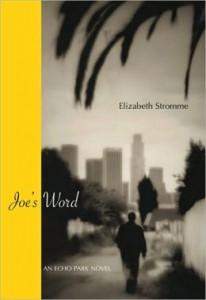 cover of joe's word
