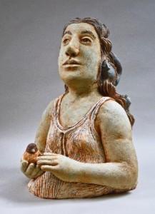ceramic show 2015