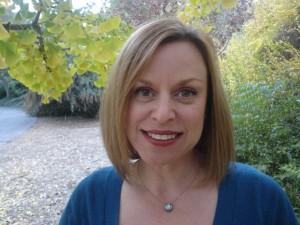 Jill Morganelli