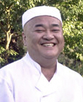 Chef Ota-San
