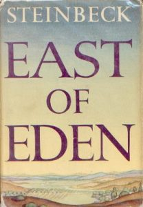 cover-of-eastofeden