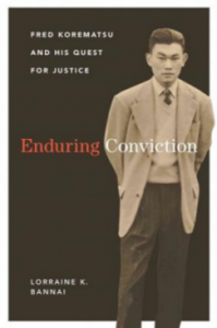 Cover of Enduring-Conviction-243x366