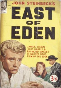 east-of-eden-novel-pt-2