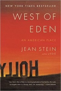 cover-of-west-of-eden