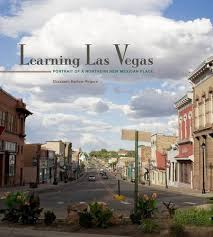 learning-las-vegas