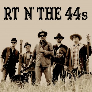 rtnthe44s (3)(1)