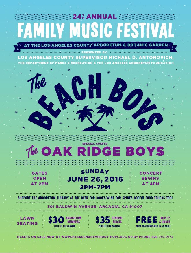 2016 Beach Boys REVISED 6-8-16