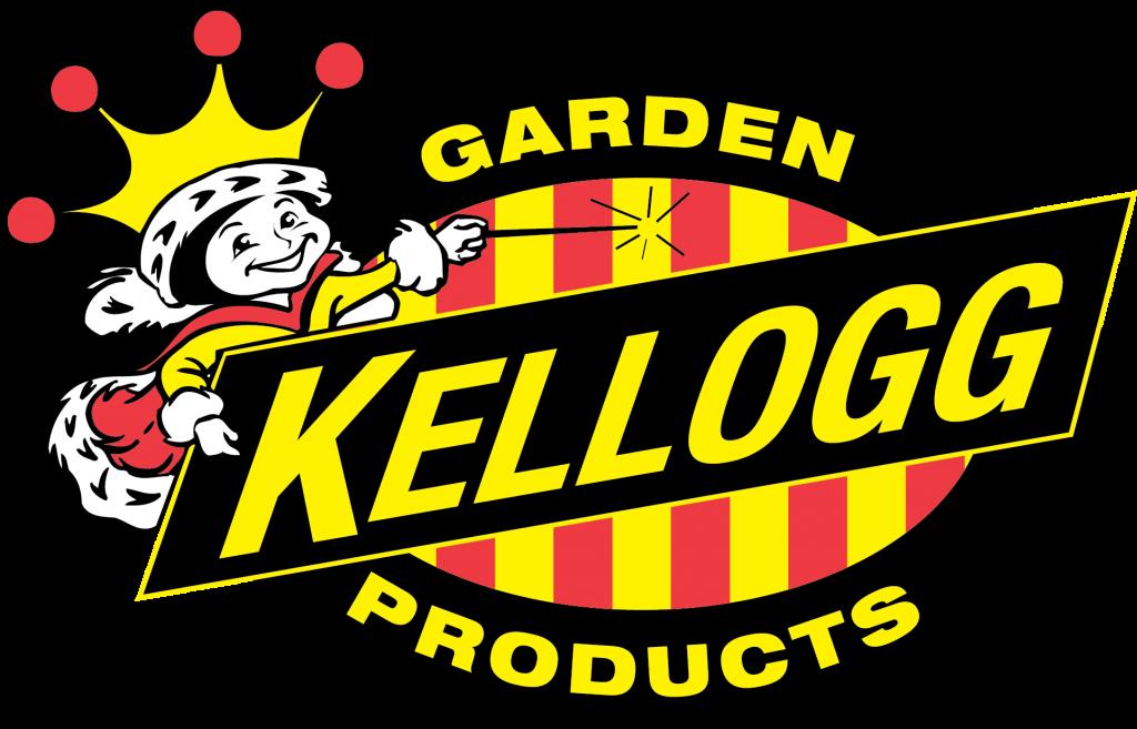 kellogg-logo-converted