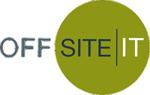 offsite-logo