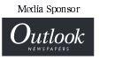 outlook logo2