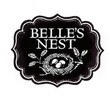 belle's nest