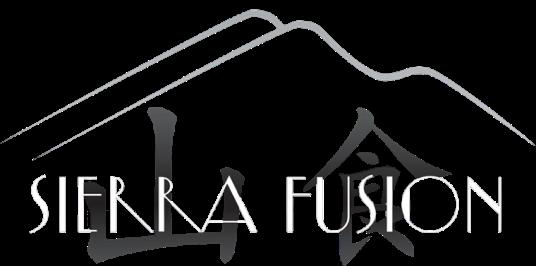 sierra fusion
