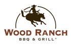 wood-ranch