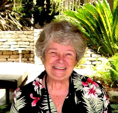 Joan DeFato